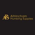 Altrincham Plumbing Supplies