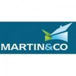 Martin & Co Estate Agents