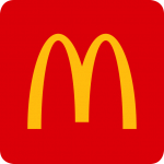 McDonald's Scarborough Fayre