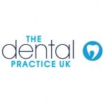 The Dental Practice UK