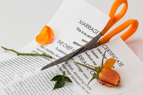 Relationship Counselling,  Marriage guidance