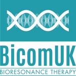 Bicom UK (bioresonance.com)