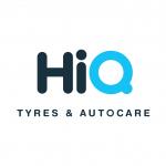 HiQ Tyres & Autocare Northwich