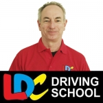 Steve's Ldc Driving School