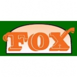 Fox Bishops Waltham Ltd