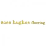 Ross & Hughes Carpets Ltd