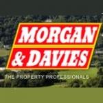 Morgan & Davies