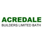 Acredale Garage Doors Bath