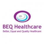 Beq Healthcare