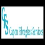 Capon Fibreglass Services