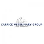 Carrick Veterinary Group - Mansfield
