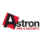 Astron Fire & Security Ltd