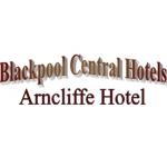 Arncliffe Hotel Ltd
