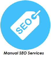 Contract free, Search Engine Optimisation services