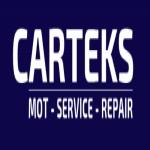 Carteks