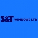S & T Windows Ltd