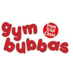 Gym Bubbas