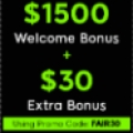 Special Bonus Offer - 888 Casino