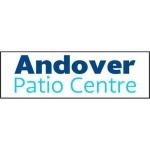 Andover Patio Centre