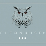 Cleanwise Ltd