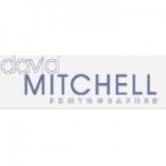 David Mitchell Photographer