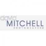 David Mitchell Photographer