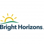 Bright Horizons Heron Quays Day Nursery & Preschool