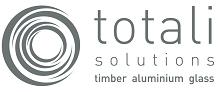 Totali Logo Grey 01 Cropped 92pixelh
