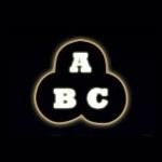 Aylesbury Bullion