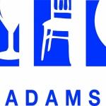 Adams Catering Equipment & Furniture Hire