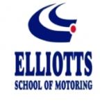 Elliotts School Of Motoring