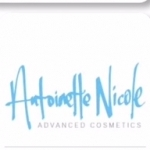 Antoinette Nicole Advanced Cosmetics
