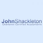 John Shackleton & Co