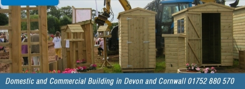 Building Services Plymouth Devon Kpt Construction1 09