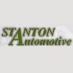 Stanton Automotive - Car Servicing Redditch