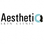 Aesthetiq Skin Clinic