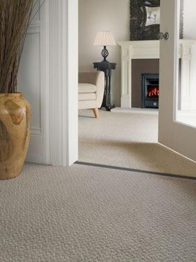 Premier Door Bar ZZ Carpet to Carpet