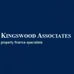 Kingswood Associates Ltd.