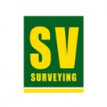 SV Surveying Ltd
