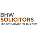 BHW Solicitors