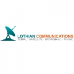 Lothian Communications