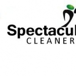 Spectacular Cleaners Ltd