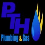 PTH Plumbing & Property Maintenance