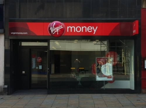 Bolton Bank