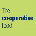 The Co-operative Food - Etching Hill