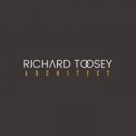 Richard Toosey Architect