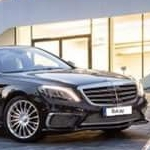 Bristol And Weston Executive Chauffeurs Ltd