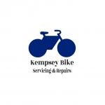 Kempsey Bike Servicing & Repairs