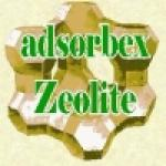 Planet Care Distributor of Adsorbex and Forever Living