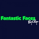 Fantastic Faces Face Painting